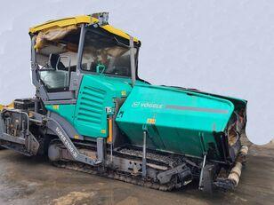 асфальтоукладчик гусеничный VÖGELE S2100-3i
