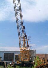 башенный кран КБ 404.4