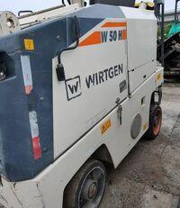 дорожная фреза WIRTGEN W50H