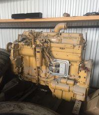 двигатель CATERPILLAR (C123196) для катка CATERPILLAR C12 3196