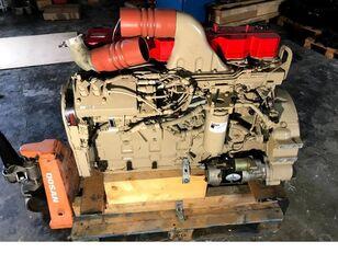 новый двигатель CUMMINS QSC8.3 для бульдозера NEW HOLLAND
