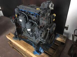 двигатель DEUTZ-FAHR TCD2012L042V для другой спецтехники DEUTZ