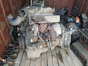 двигатель DEUTZ TCD2013L04 4V для катка DEUTZ