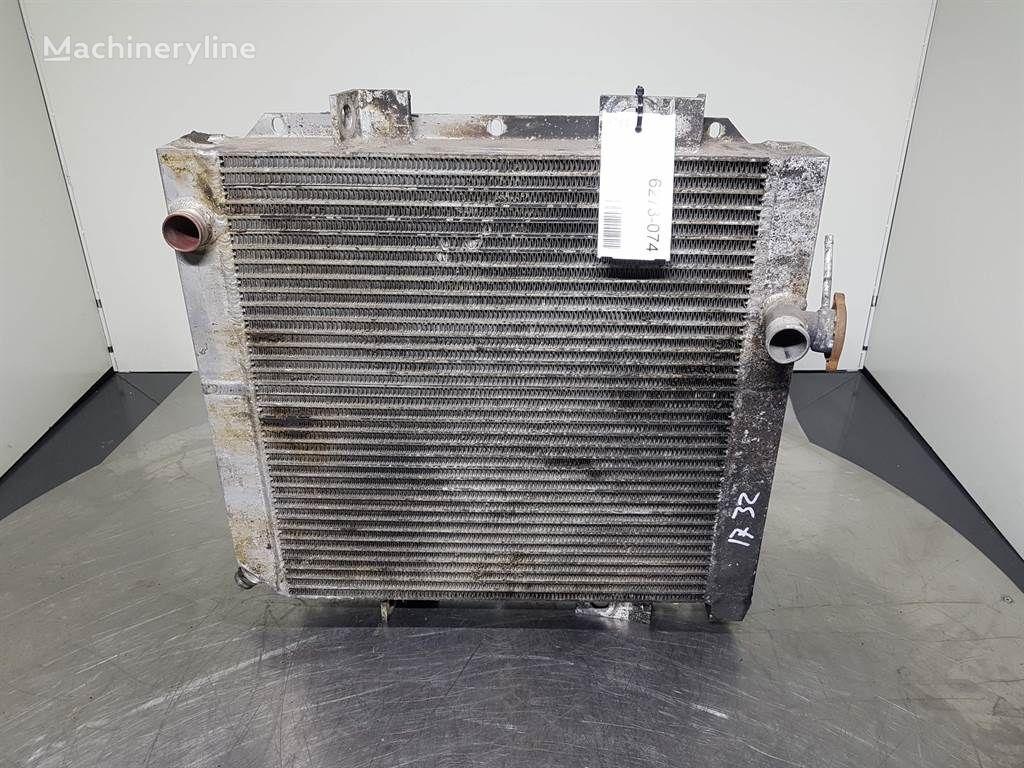 двигатель KOMATSU WA70-5 - Cooler/Kühler/Koeler для другой спецтехники