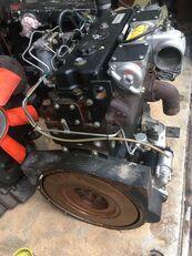 двигатель PERKINS AA для экскаватора
