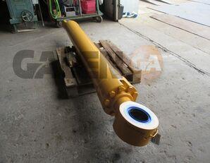 новый гидроцилиндр Hydraulic Cylinder Manufacturing для катка
